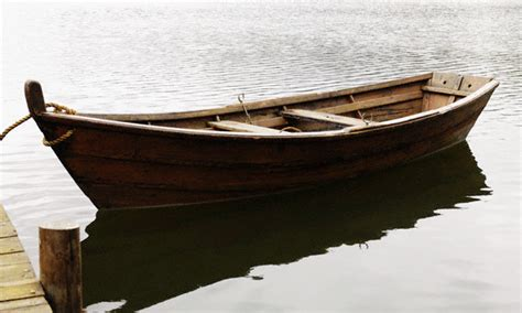 row boat plans access build a row boat plans easy build