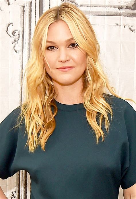 julia styles transgender julia stiles 25 things you don t know about me us weekly
