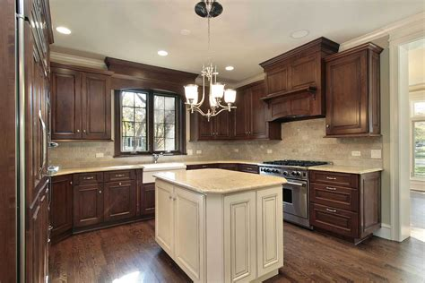 Naples Kitchen Cabinets Naples Kitchen Cabinets Company Kitchen Cabinets Naples Fl