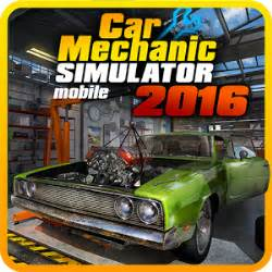 House Design Games Pc car mechanic simulator 2016 android apps on google play
