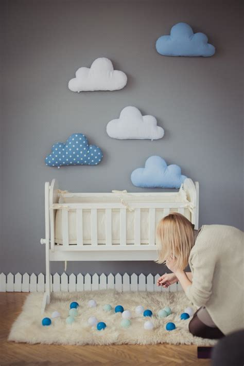 How To Decorate A Nursery Best 25 Baby Room Decor Ideas On Pinterest Baby Room Baby Decor And Baby Room Themes