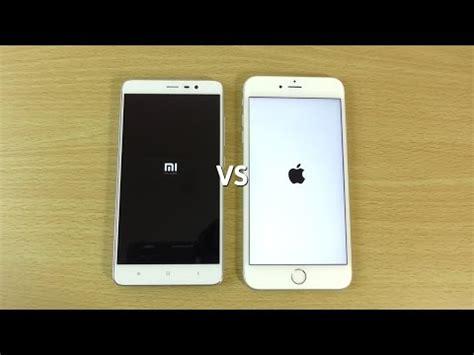 Panda Imut Iphone 6 7 5 Xiaomi Redmi Note F1s Oppo S6 redmi note 3 vs iphone 6s plus speed test