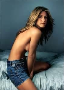 Lee Miller Bathtub Jennifer Aniston Images