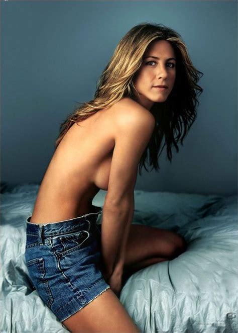 How To Make A Waterfall Valance My Blog Jennifer Aniston Body