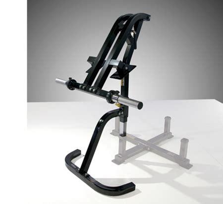 powertec olympic bench review powertec leg press accessory wb lpa16 leg presses from