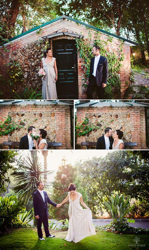 maria alfonso una boda sencilla  original fotografia david luque