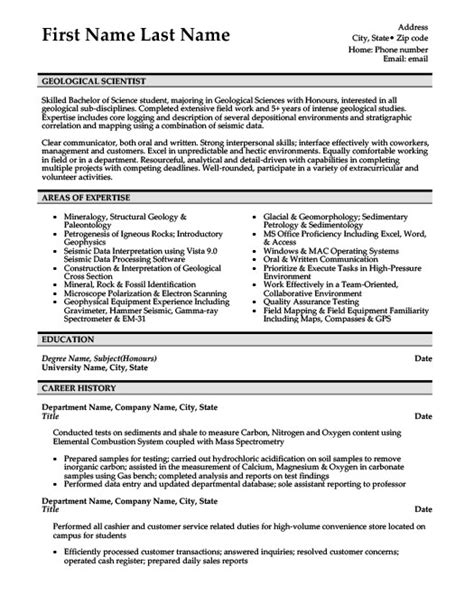 research assistant resume template premium resume