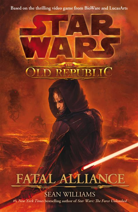 the republic books titan books wars the republic out today