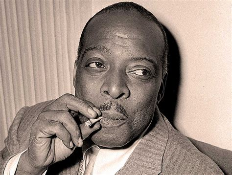 count basie swing count basie live at birdland 1952 past daily downbeat