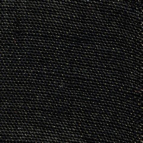burlap drapery fabric bur 21 solid black metallic burlap drapery fabric