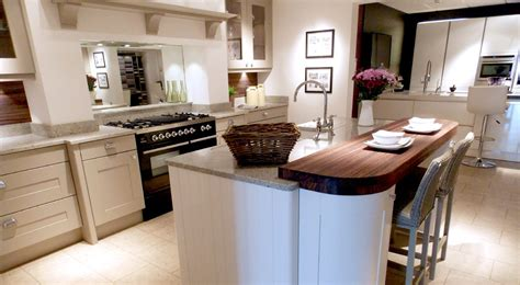 Designer Kitchens Manchester Kitchen Showroom Manchester Kitchen Design Centre Manchester