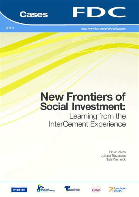 investment in learning the individual and social value of american higher education foundations of higher education books issuelab n 195 173 sia werneck