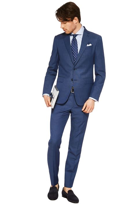 Https Www Chick Fil A Com Gift Card - costume fil 192 fil en laine super 130 bleuette boggi