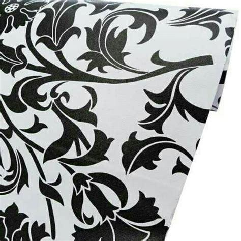 wow  gambar batik bunga hitam putih gambar bunga hd