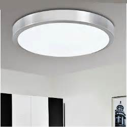 Led Kitchen Ceiling Lights Led Light Design Led Kitchen Ceiling Lights Installation Led Kitchen Lights Lumens Lighting Y