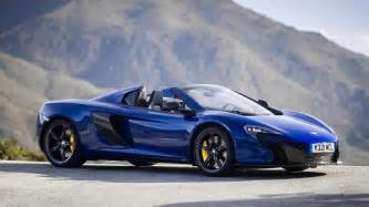 Superb Sports Car Ferrari Price #6: 103287518-McLaren-650S-Spider.530x298.jpg?v=1452181967