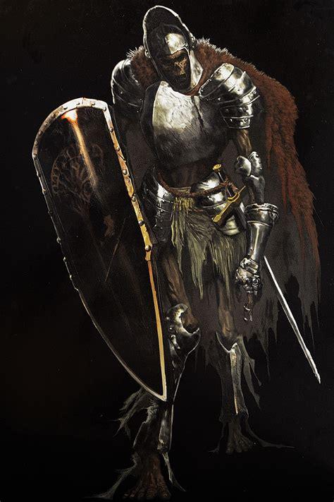 balder knight dark souls wiki