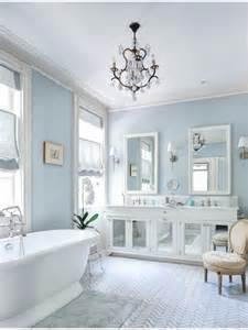 Bright Bathroom Ideas 34 luxury white master bathroom ideas pictures home