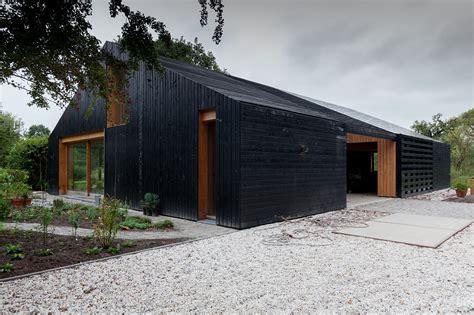 scheune neu alte scheune neu entworfen barn rijswijk workshop