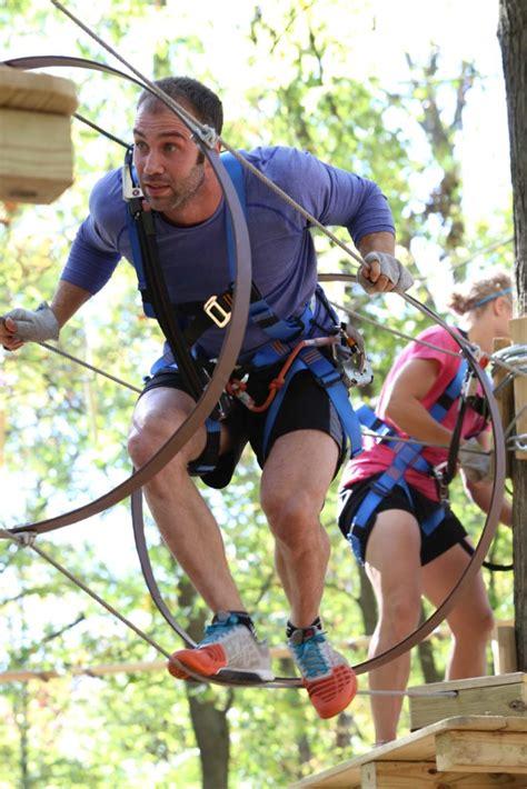 backyard ventures outdoor ventures fun in the trees