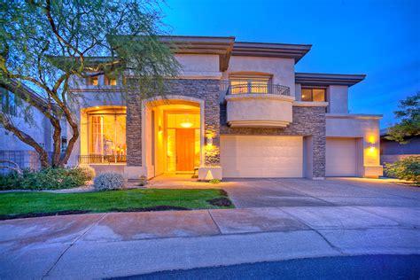 home design 85032 28 beautiful phoenix az pictures a beautiful