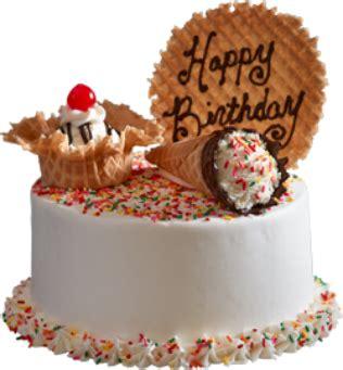 raving craving sprinkle ice cream cake marble slab houston
