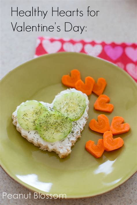 healthy snacks for toddlers for valentines day healthy s day treats for inner child