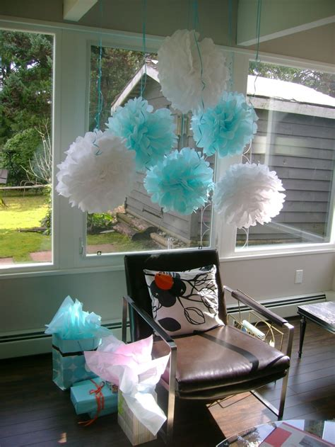 Baby Shower Chair Decorations by To Be Decorated Baby Shower Chair Ideas