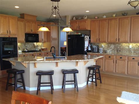 Apartment Association Vegas Just Listed Wingfield Springs Sparks Nv 89436