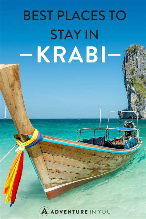 best places to stay in phi phi best 25 krabi ideas on krabi to phi phi phi