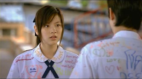 film thailand first love moviedom site first love crazy little thing called love