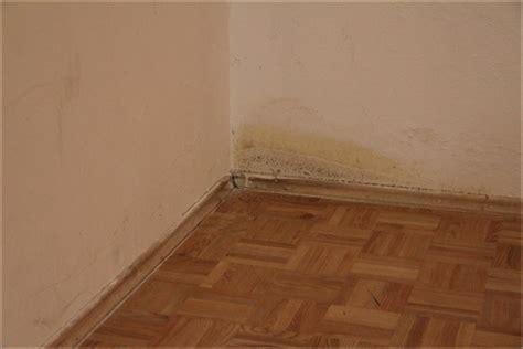 schimmel im schlafzimmer trotz lüften schimmel im schlafzimmer trotz l 252 ften schlafzimmer