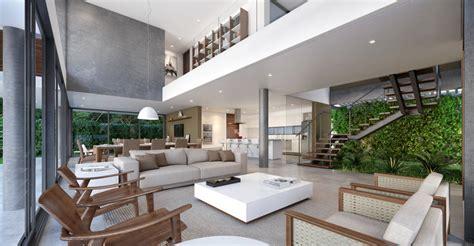 imagenes de estancias minimalistas ideas im 225 genes y decoraci 243 n de hogares estilo