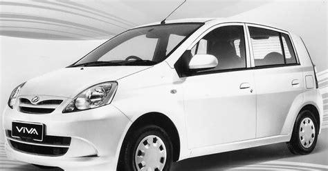 Harga Vans Chauffeur hadanis car rental jb promosi sewa kereta dan di