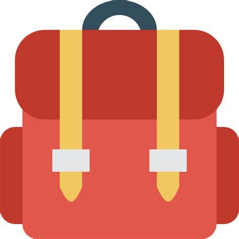 Tas Back Pack Emoji Q561t 237 cone mochila bolsa livre de small icons free