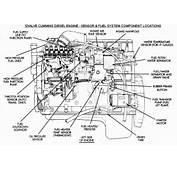 System Diagram Together With 2002 Ford Taurus Vacuum Line