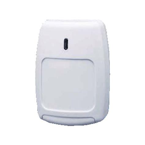 Sensor Gerak Pir Passive Infra motion sensor detector sensor gerak pir passive infrared security alarm indonesia