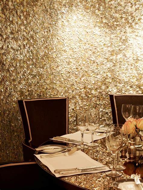 shiny accessories in home decor furnish burnish
