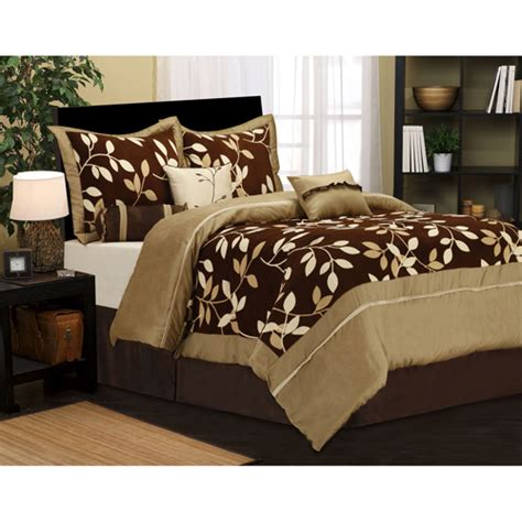 comforters from walmart bedding rollbacks at walmart from 14 5 shipping