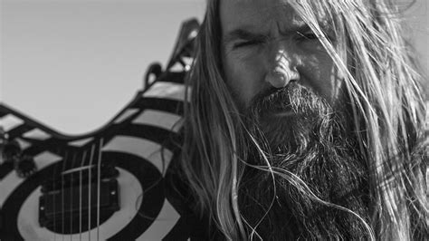 About Wylde by Zakk Wylde Humble Beginings To Riff God