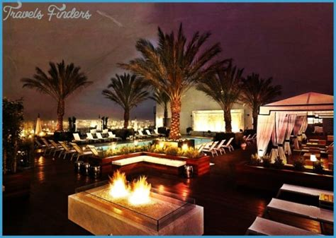 top 10 rooftop bars in the world top 10 london rooftop bars travelsfinders com