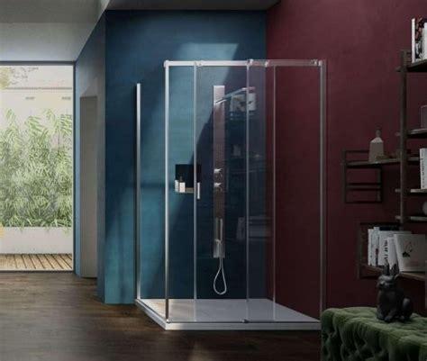 bagno market installazione box doccia e piatto doccia firenze bagno