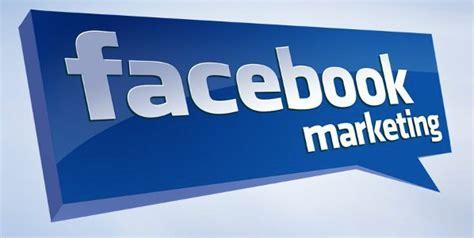 11 Facebook Marketing Tips Scott Le Roy Marketing Leroy Marketing Templates