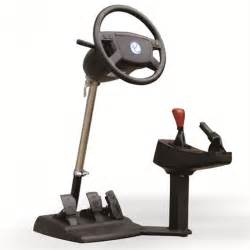 Steering Wheel Pc Kopen Popular Driving Car Simulator Buy Cheap Driving Car
