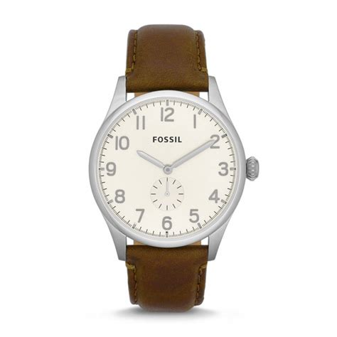 Fossil Second fossil the watches australia lowest fossil price fs4851