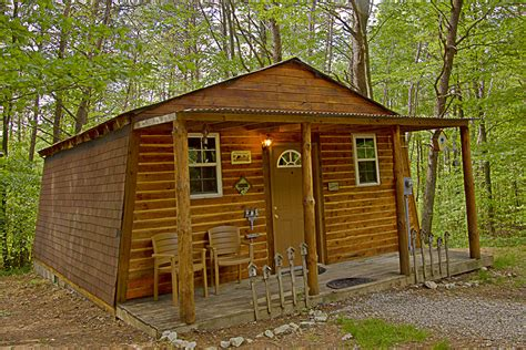 Cabin Rentals by Getaway Cabins 174 Hocking Cabins And Cottages