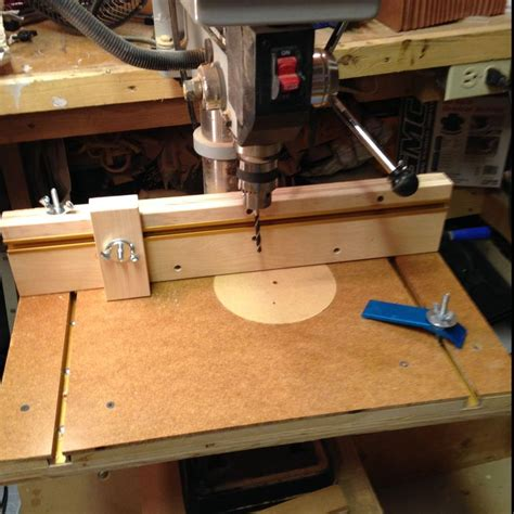 press woodworking delta benchtop drill press woodworking projects plans
