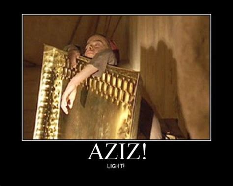Fifth Element Meme - 17 best images about 5th element research on pinterest