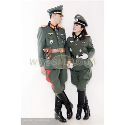 Sale Damiya Dress navy uniforms german navy uniforms for sale