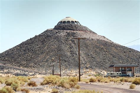 huell howser volcano house huell howser volcano house sold